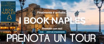 PRENOTA UN TOUR DI NAPOLI