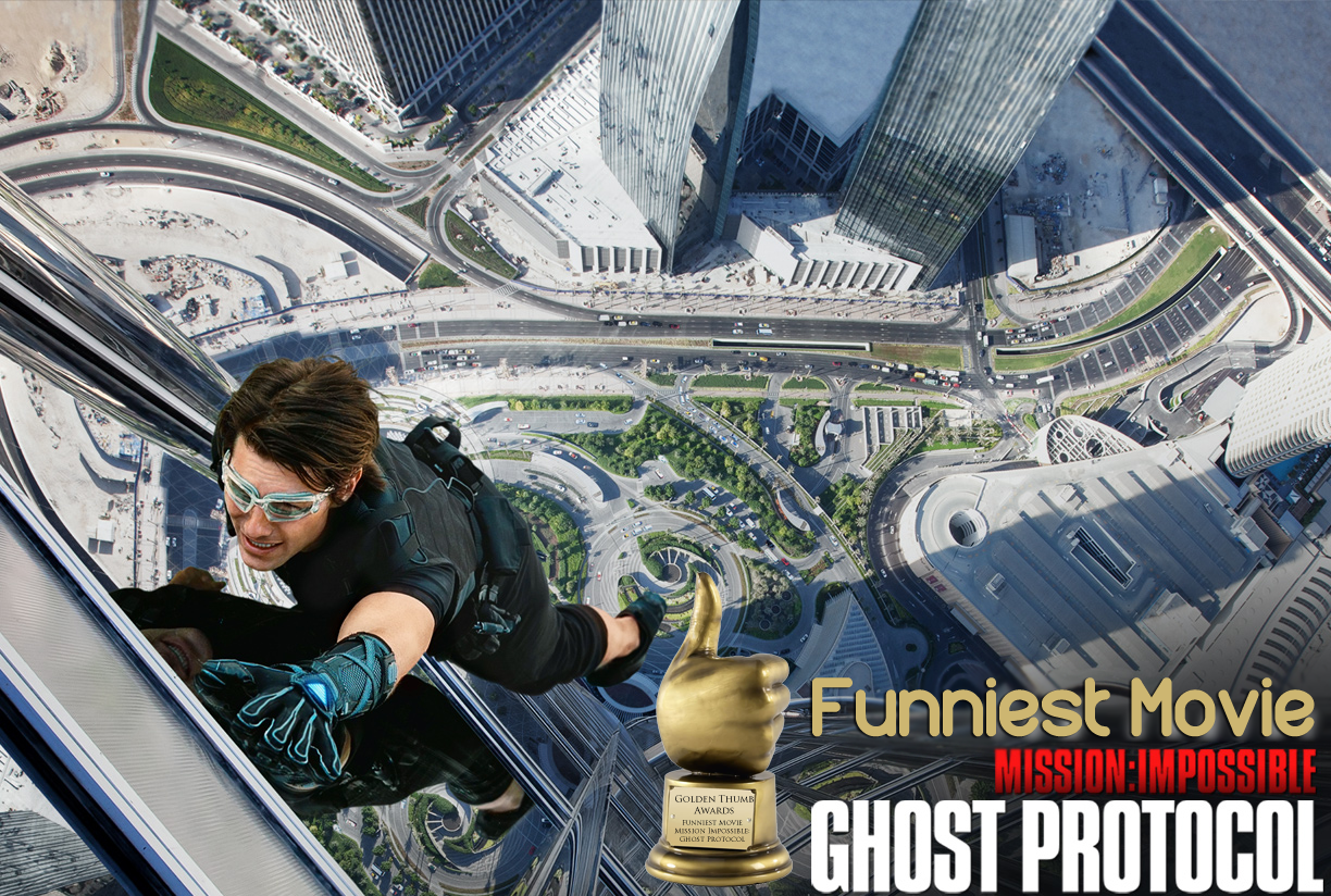 http://2.bp.blogspot.com/-u331ZNFnsb4/TxFDP40ldRI/AAAAAAAAFU4/UdYyKFQSTaU/s1600/Tom_Cruise_in_Mission__Impossible_-_Ghost_Protocol_Wallpaper_5_800.png