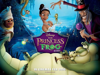 watch the princess and the frog online free, watch the princess and the frog online, watch princess and the frog online, princess and the frog online