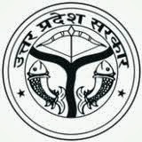 www.upbasiceduparishad.gov.in Uttar Pradesh Basic Education Board