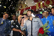 Yevadu Success tour in Nellore Guntur and Ongole-thumbnail-19