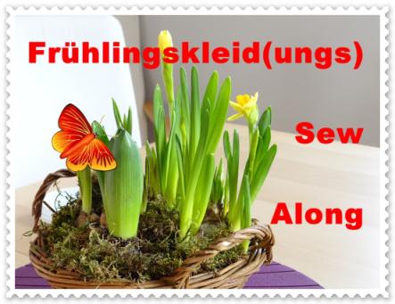 http://cutiecakeswelt.wordpress.com/2014/04/06/fruhlingskleidungs-sew-along-teil-5-zwischenstand/