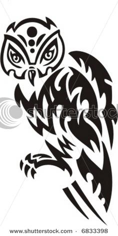 Trend Tattoo Styles: T...