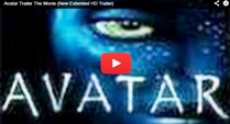 Avatar parte 2