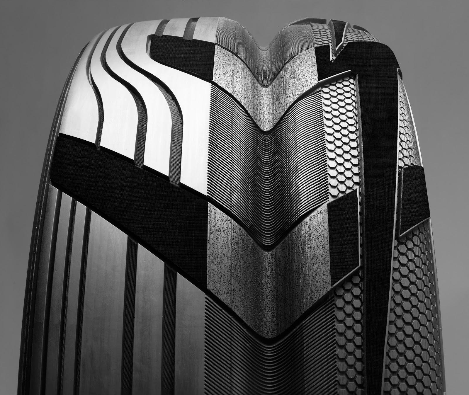 voiture du futur les nouveaut s dans le pneu gen ve. Black Bedroom Furniture Sets. Home Design Ideas