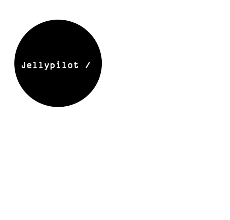 JELLYPILOT