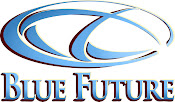 Blue Future Filters