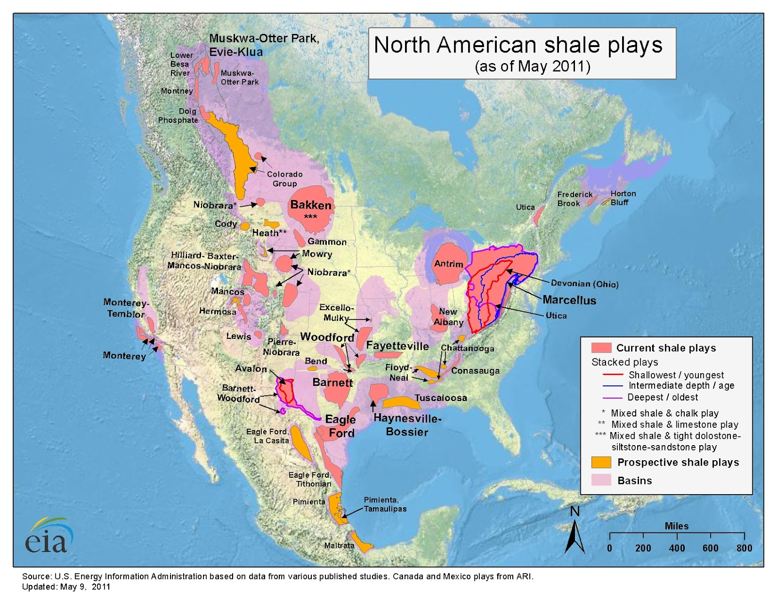 maps exploration resources reserves and production energy information administration n p n d web 15 oct 2015