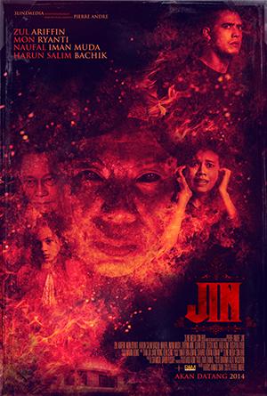 Jin [2014]