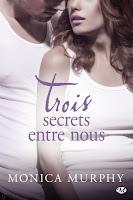 http://lachroniquedespassions.blogspot.fr/2014/12/drew-et-fable-tome-3-trois-secrets.html