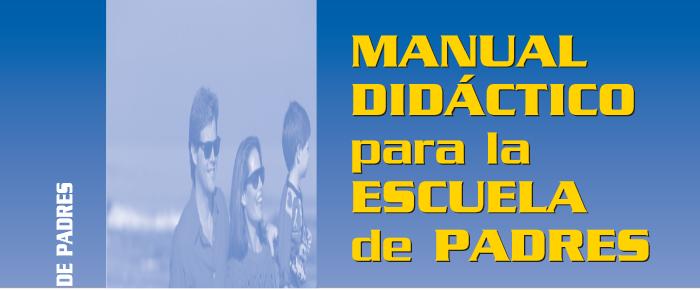 http://www.pnsd.msc.es/Categoria2/publica/pdf/EscuelaPadres.pdf