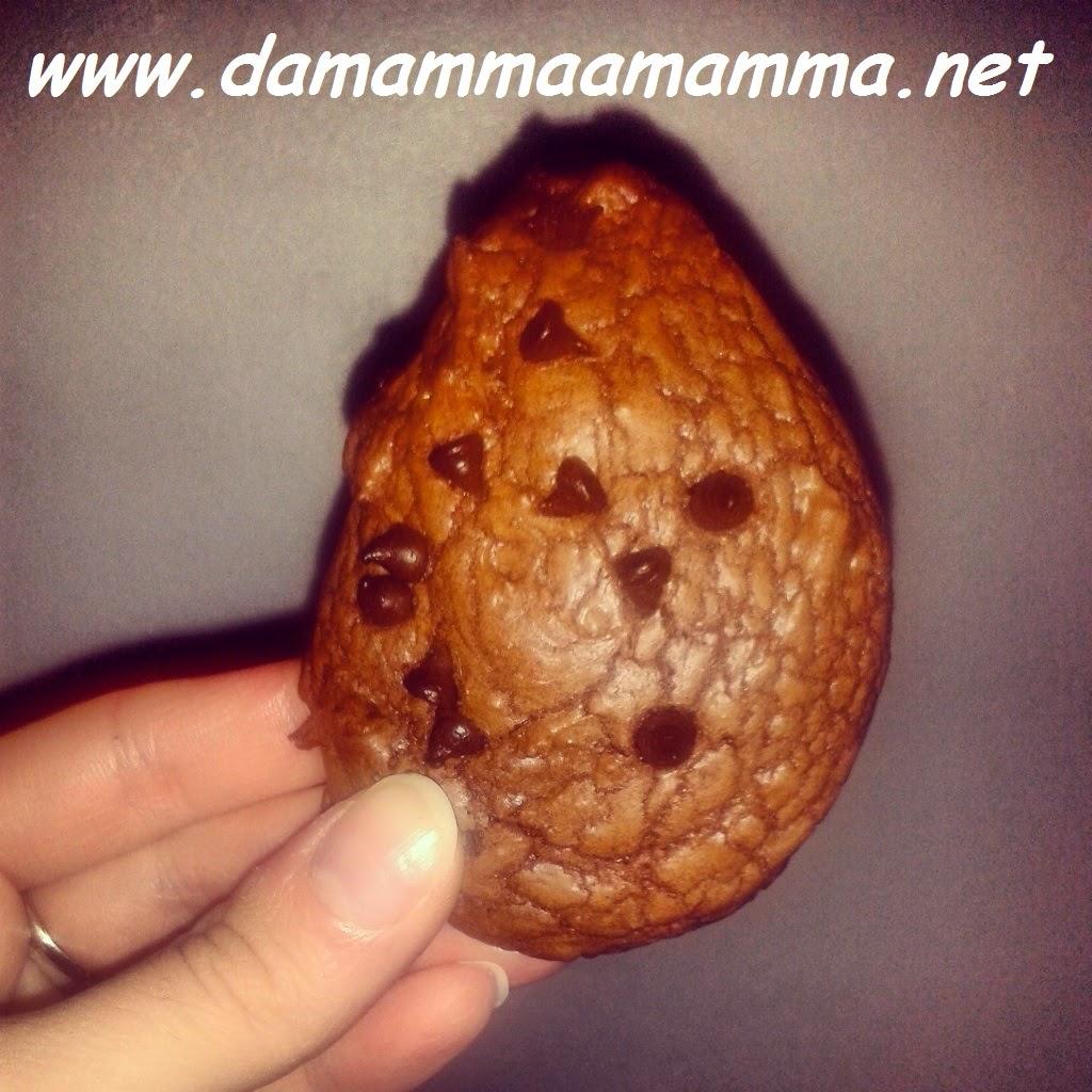 biscotti-gocciole
