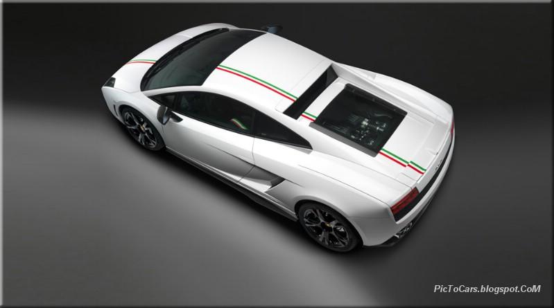 Lamborghini-Gallardo-LP-550-2-TRICOLORE-2