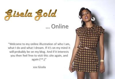 Gisela Gold Online