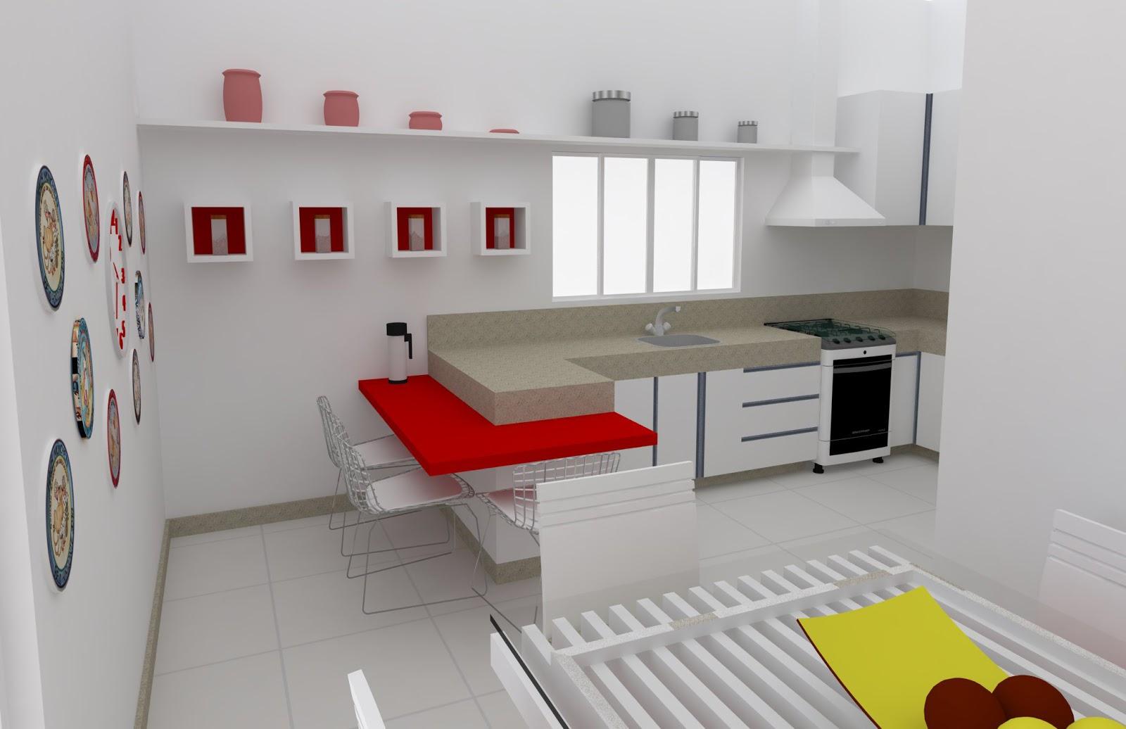#811512 Época Arquitetura Restauro Decoração Paisagismo: PROJETO DE  1600x1036 px Projetos De Cozinhas   Arquitetura #419 imagens