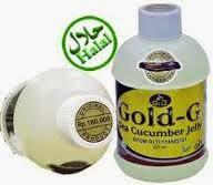 Obat Herbal Gastroparesis