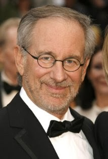Filmmaker of the Month ------ Steven Spielberg