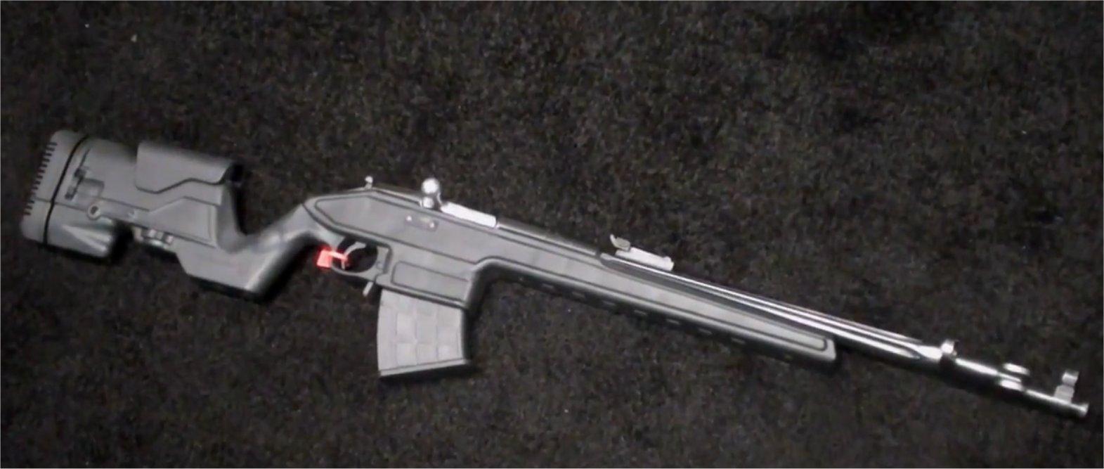Archangel Mosin Stock Archive Page 2 The Ak Files Forums Spray Tool Work Bench Part Diagram Nagant Rifle Gun Mat Ebay