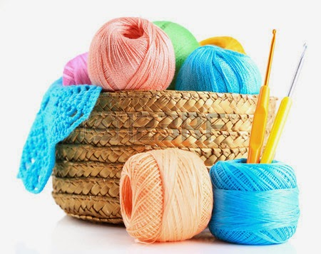 yarn what crochet lover is not obsessed with yarn
