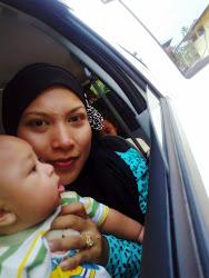mama & wafii