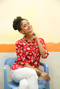 Anukruthi latest sizzling pix-thumbnail-10