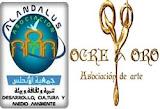 AL-ANDALUS y OCRE & ORO