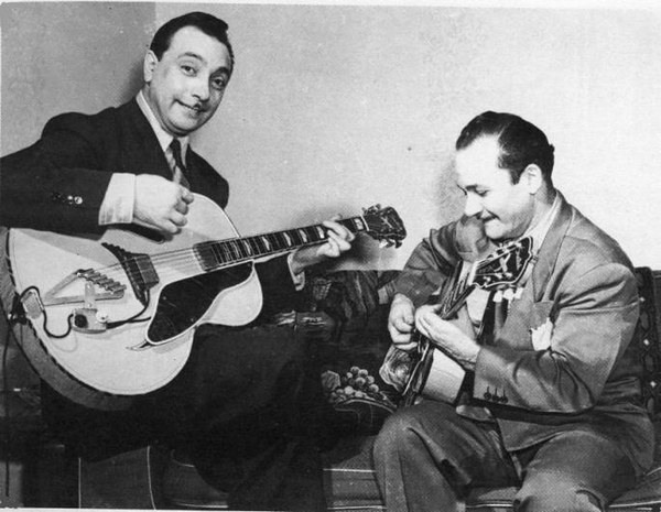 an envelope artist of the day django reinhardt. Black Bedroom Furniture Sets. Home Design Ideas