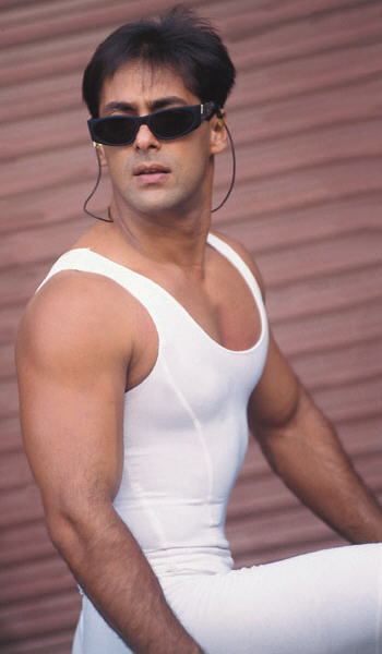 salman khan latest wallpapers. Salman Khan Bollywood