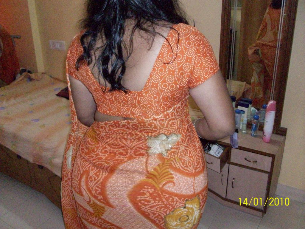 big butt indian aunty fuck tube - top porn photos