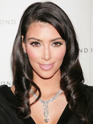 Kardashian Hair Styles on Kim Kardashian Hairstyles   See Pictures Of Kim Kardashian Hottest