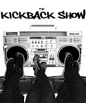 The KickBack Show