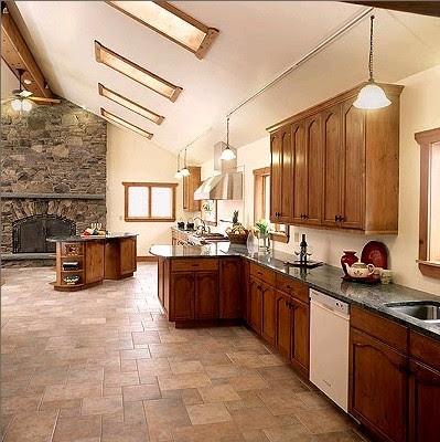 Flooring Tile Flooring Shelf Flooring Design Tile Flooring Beautiful