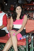 Glamorous Shamili hot photos-thumbnail-17