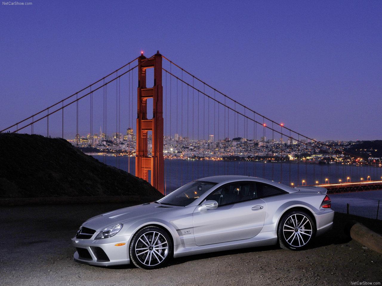 http://2.bp.blogspot.com/-u3Qy9-u6AJU/TWnF3fglkDI/AAAAAAACLNI/1e1Xcbnxl1M/s1600/Mercedes-Benz-SL65_AMG_Black_Series_2009_1280x960_wallpaper_07.jpg