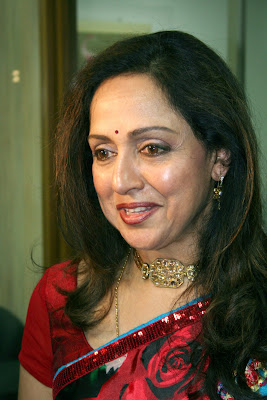 hema malini hindi actress