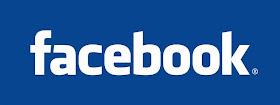 Retrouvez-nous aussi sur Facebook