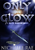Epic Fantasy 'Only A Glow' - Click for FREE Download