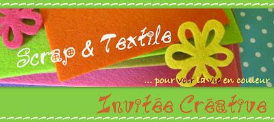 http://2.bp.blogspot.com/-u3X2bsDFtQQ/UKv7e_4wUZI/AAAAAAAAFcI/KJx5Y_dUFb4/s400/logo+invite%CC%81e+cre%CC%81ative+bis.jpg