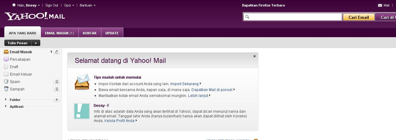 company profile of yahoo See the company profile for ratnamani met &tbs (ratnamanins), including business summary, industry/sector information, number of employees, corporate governance, key executives and salary.