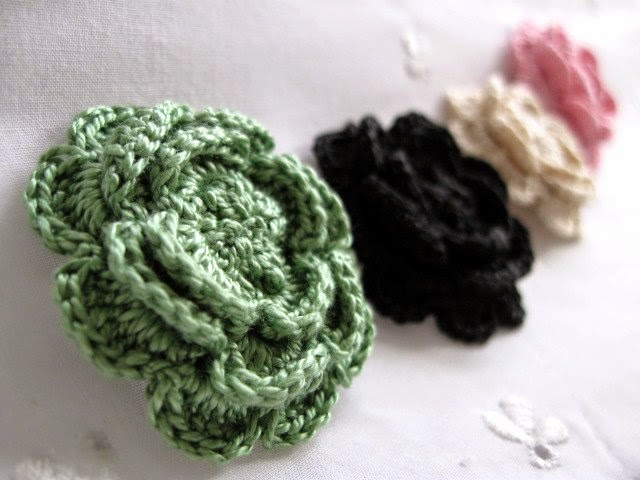 https://www.etsy.com/listing/228431034/made-to-order-4-3-layer-crochet-brooch?ref=shop_home_active_1