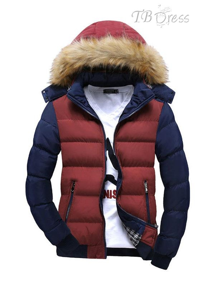 http://www.tbdress.com/product/Contrast-Color-Mens-Cotton-Coat-With-Hat-11509434.html