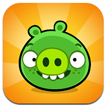Bad Piggies 1.1.0 Full Patch