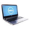 DELL Laptop Terbaru