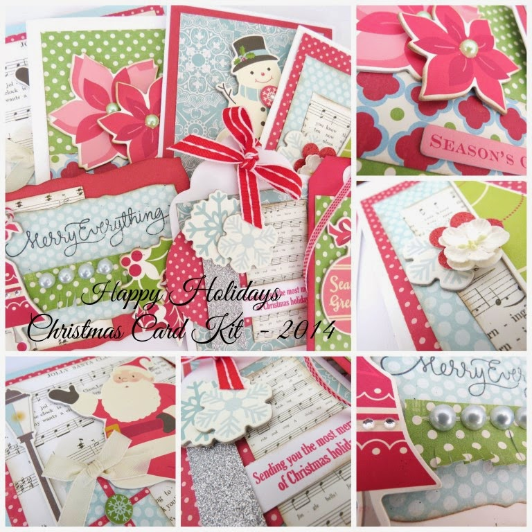 http://www.kokovanilladesigns.com.au/store/card-making-kits/happy-holidays-christmas-card-kit-2014/