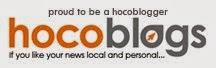 Hocoblogs