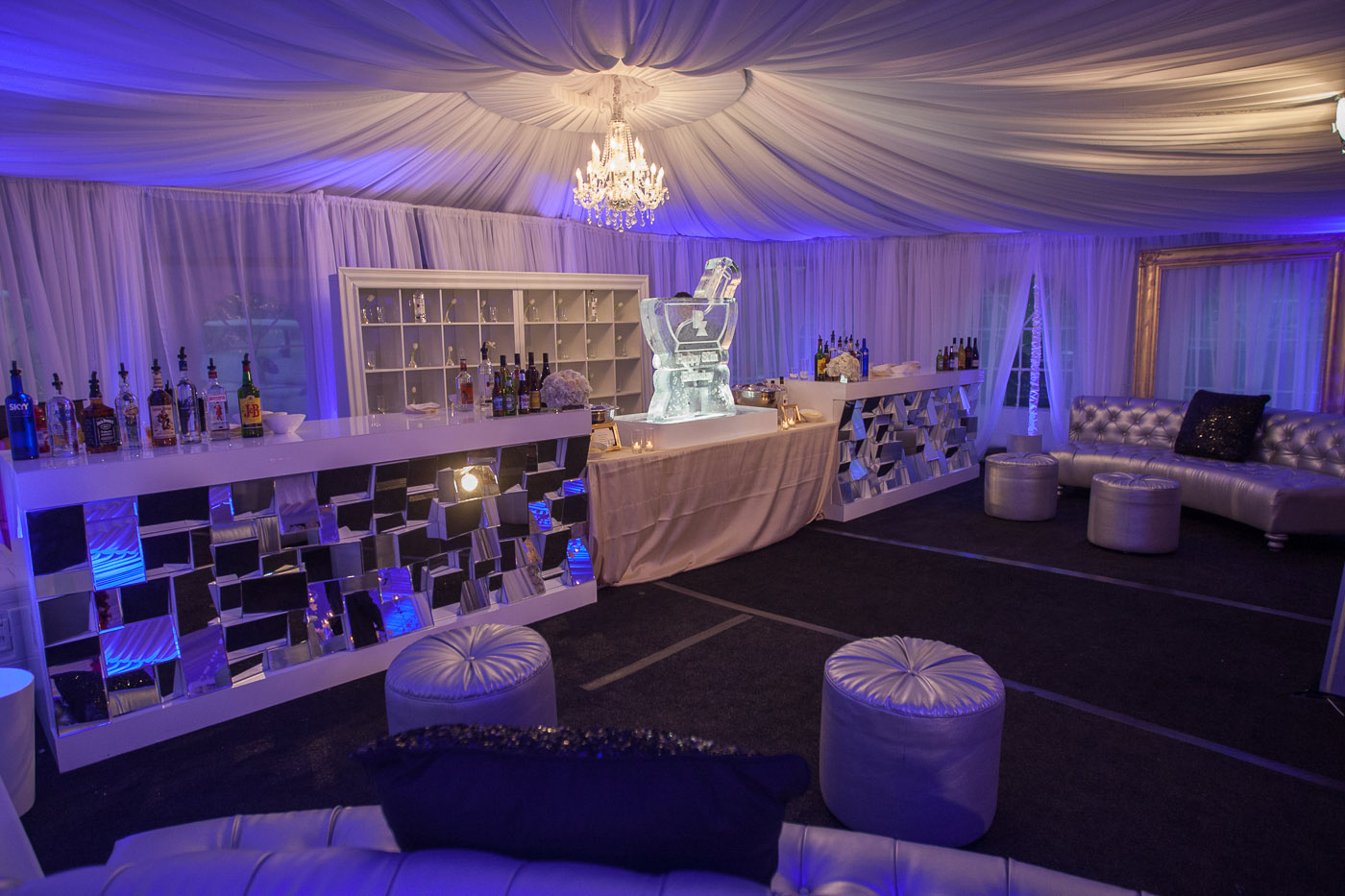 Santaluz Club 80th Birthday Party Concepts Event Design Inc Blog