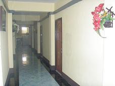 ห้องพักรังสิตราคาถูก 08-0818-8975