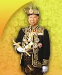 Seri Paduka Baginda Yang di-Pertuan Agong Tuanku Al-Haj Abdul Halim Mu'adzam Shah