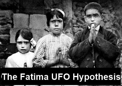 http://2.bp.blogspot.com/-u3fIfLJb31I/TzbzsiELUiI/AAAAAAAAcqA/f4-hpWuzWp4/s400/Fatima_children_with_rosaries.jpg