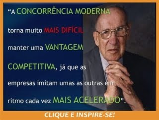 INSPIRE-SE!